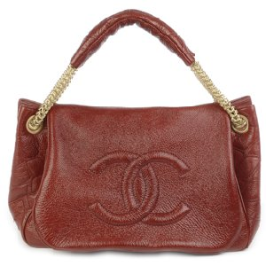 replica chanel handbags for sale 202s